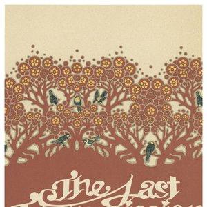 Image for 'Last Transmission'