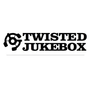 Image for 'Twisted Jukebox'
