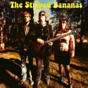 Imagen de 'The Striped Bananas'
