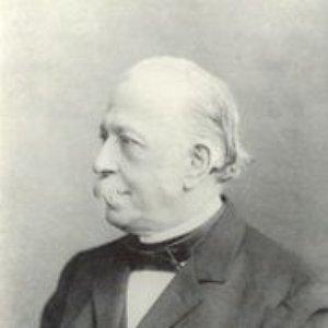 Bild für 'Theodor Fontane'