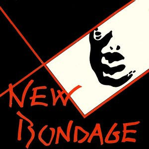 Image for 'New Bondage'