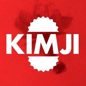 Image for 'Kimji'