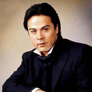 Image for 'Tito Beltran'