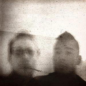 Image for 'Sun Hammer + Radere'