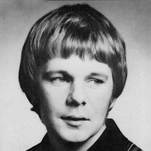 Image for 'Graham Bonney'