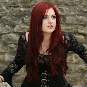 Bild för 'Elferya'