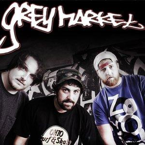 Immagine per 'Grey Market'