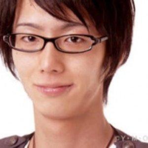 Image for 'Atsushi Kousaka'