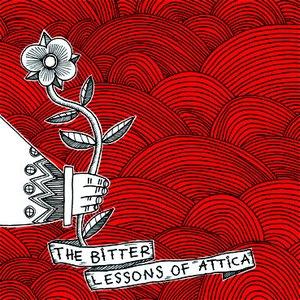 Image for 'Attica'