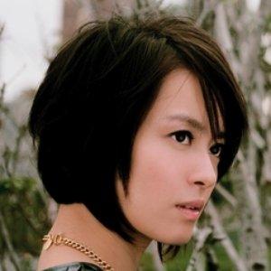 Image for 'Gigi Leung 梁詠琪'