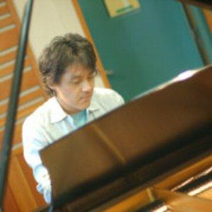 Image for 'Yasuaki Fujita'