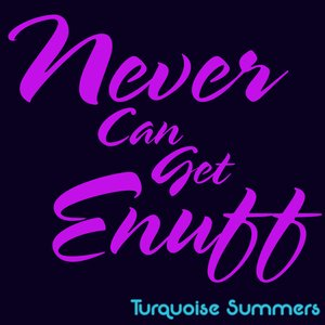 Image for 'Turquoise Summers'
