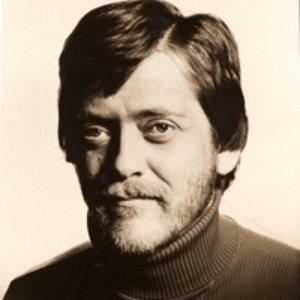 Image for 'Vilhjálmur Vilhjálmsson'