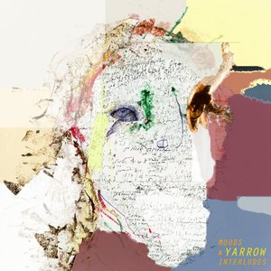 Image for 'Yarrow'