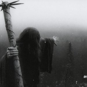 Image pour 'Arckanum'
