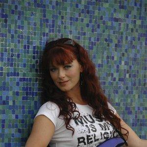 Image for 'Chantal Richard'