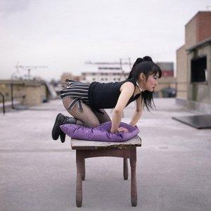 Immagine per 'Mutsumi'
