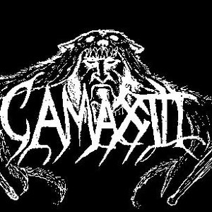 Image for 'Camaxtli'