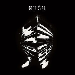 Image for 'NHSH'