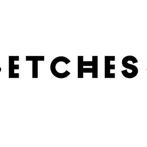 Image for 'Etches'