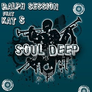 Image for 'Ralph Session'