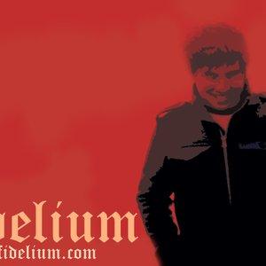 Image for 'Fidelium'