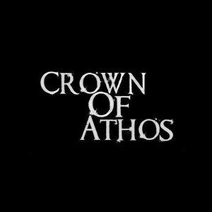 'Crown of Athos'の画像