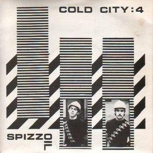 Image for 'Spizzoil'