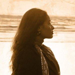 Image for 'Maisey Rika'
