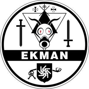 Imagem de 'Ekman'