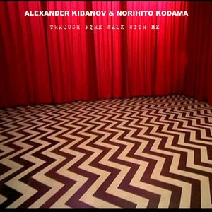 Image for 'Alexander Kibanov & Norihito Kodama'