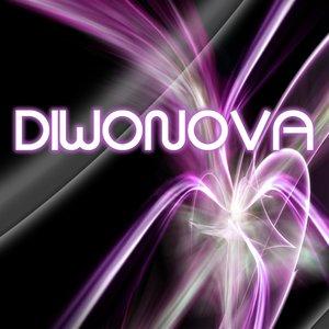Image for 'Diwonova'
