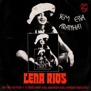 Image for 'Lena Rios'