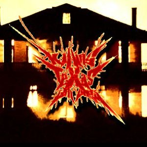 Image pour 'Killing Texas Cathodes'