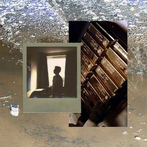 Bild für 'Trap Door'