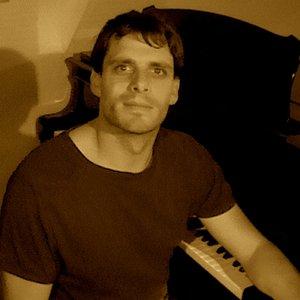 Image for 'Raphael Beau'