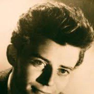 Image for 'Gérard Philipe'