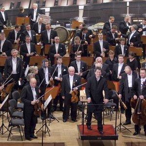 Bild för 'Orkiestra Symfoniczna Filharmonii Śląskiej'