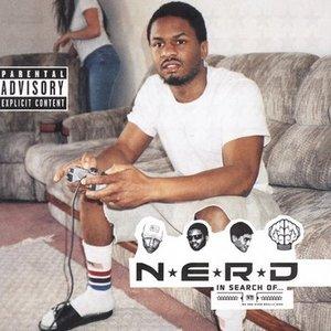 Imagen de 'N.E.R.D. feat. Kelis & Pusha T'
