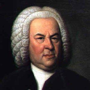 Bild für 'Bach (Roger Woodward)'
