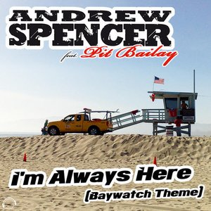 Image for 'Andrew Spencer Feat. Pit Bailay'