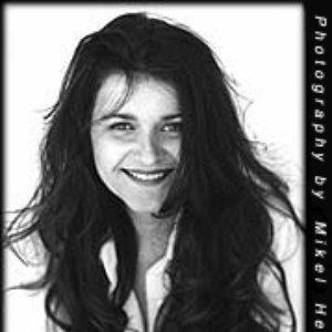 Image for 'Tracy Vignati'