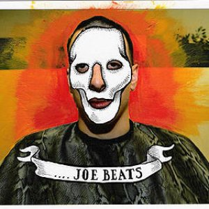 Image for 'The Joe Beats Experiment'