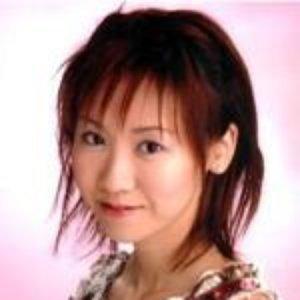 Image for 'Hazuki Erino'