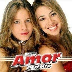 Image for 'Banda Amor Perfeito'