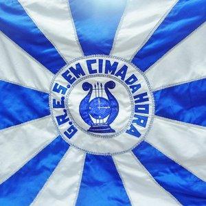 Image for 'Em Cima Da Hora'