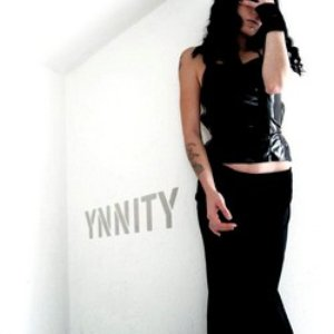 Image for 'YNNITY'