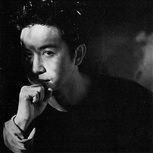 Image for '黃舒駿'
