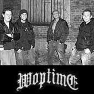 Image for 'Woptime'