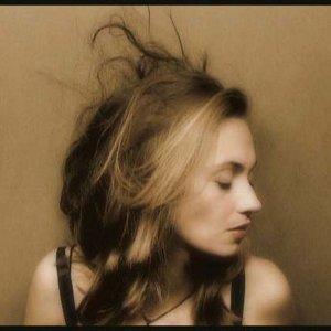 Imagen de 'Karin Clercq'